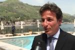 Tasca d'Almerita premiata con Green Award