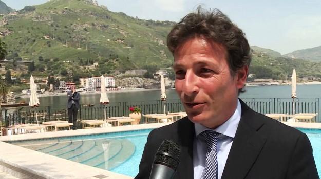 tasca d'almerita, Alberto Tasca, Palermo, Economia