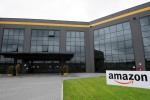 Black Friday a rischio per Amazon Italia, sciopero nel centro distribuzioni di Piacenza
