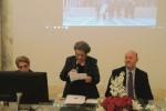 Amici del museo Pepoli, a Trapani 10 anni di iniziative
