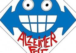 Anche l'Alzheimer può essere protagonista di una «festa»