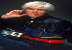 Per i trent'anni dalla morte dell'artista, riedito il suo testamento culturale, «La filosofia di Andy Warhol»