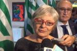 """Giovani e lavoro, Furlan: """"La Sicilia punti su scuola e formazione"""" - Video"""