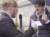 """""""Voti comprati ad Acireale"""", aperta un'inchiesta"""