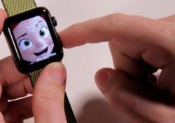 Lo smartwatch della Mela arriva alla terza in Italia: la novità più grande è la versione con connettività 4G che però non arriva subito in Italia. Ecco che cos'altro è cambiato