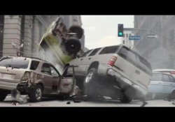 Il filmato realizzato da Apple per la Wwdc 2017