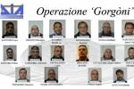 I clan catanesi e gli affari nei rifiuti, 16 arresti: nomi e foto