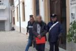 """""""Casa degli orrori"""" a Castellammare, le famiglie si costituiranno parte civile"""