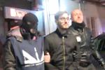 Mafia e rifiuti a Catania: coinvolti imprenditori, funzionari e boss del clan Cappello: 16 arresti