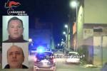 Omicidio Felice Orlando, svolta dopo 18 anni: 2 arresti. Voleva diventare il boss dello Zen