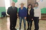L'asilo Infranca di Castelvetrano a rischio chiusura