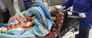 Strage in Egitto, dopo turisti e cristiani ecco il nuovo bersaglio dei jihadisti