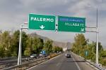 #Bastabuche, consegnati i lavori sulla Palermo-Catania nel tratto fra Villabate e Scillato