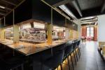 In ex industria nuovo polo del cibo a Torino, apre Edit