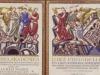 Mostre: Il caso Pirandello a 150 anni dalla nascita
