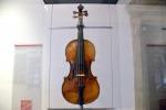 In Europa sulle orme di Paganini