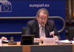 Bce: Eurozona migliora, smentiti scettici su nostre misure