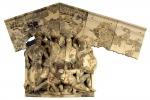 Ologrammi e nuovi spazi per Villa Giulia