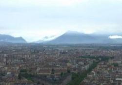 Bellezza, ricerca e quella voglia di emergere, ecco Torino al Bello dell'Italia