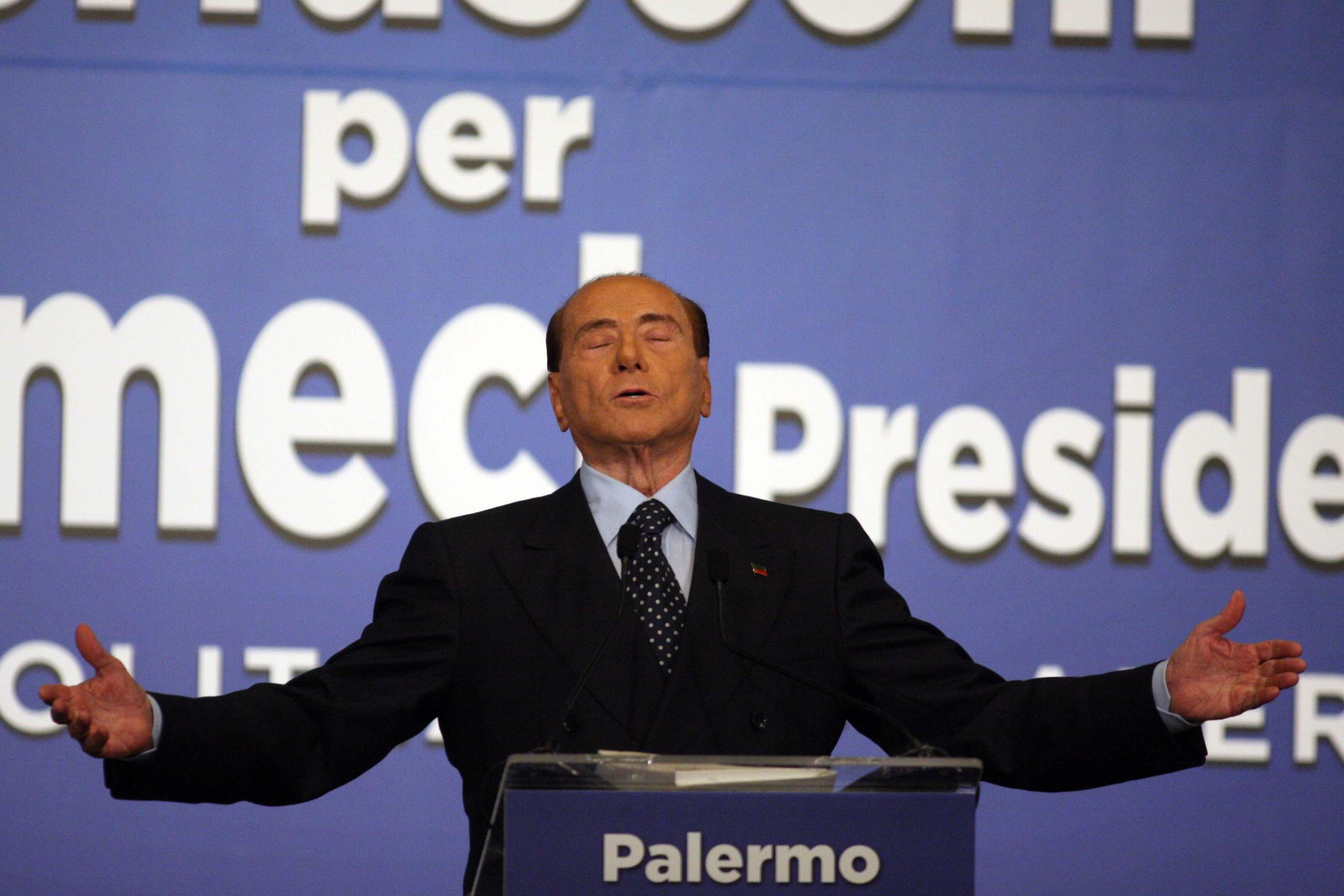 Salvini, mai con Renzi, semmai M5s