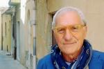 """""""Violenza sessuale su una paziente"""", il ginecologo Biagio Adile lascia i domiciliari"""