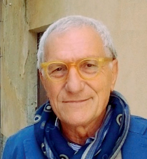 Biagio Adile