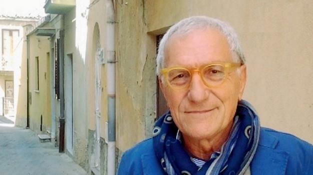Biagio Adile, Palermo, Cronaca