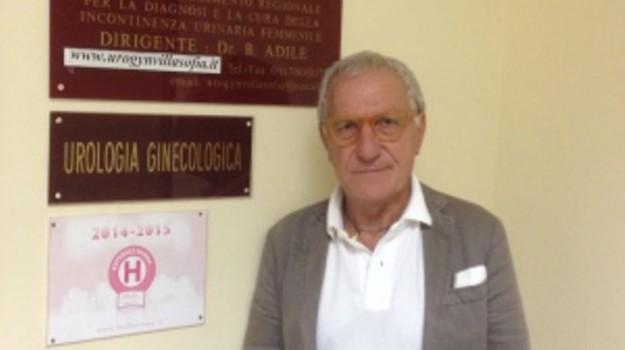 ginecologo villa sofia palermo, Palermo, Cronaca