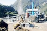 Calatafimi, impianto per biometano: è polemica