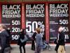 Black Friday, venerdì è il giorno dei super saldi: i consigli per evitare acquisti sbagliati