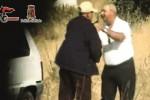 Chiesti 32 anni per i presunti postini del boss Messina Denaro
