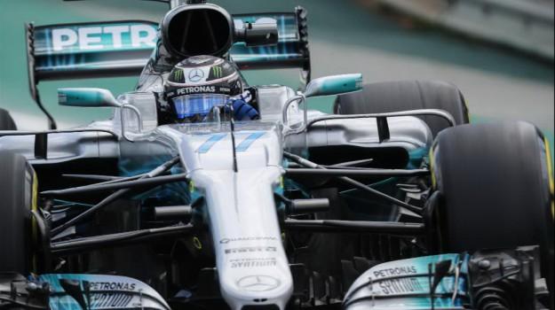 formula 1, Gp Brasile, Sicilia, Sport
