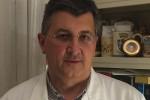 Ecco l'ormone che previene l'obesità, la scoperta da un ricerca dell'Università di Palermo