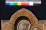 Mostre: collezionismo internazionale a Roma a inizi '900
