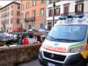 Il cadavere di un palermitano recuperato in un canale a Livorno