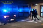 """""""Chiese tangenti per non effettuare controlli"""", ispettore dell'Asp ai domiciliari a Caltanissetta"""