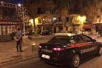 Palermo, picchiato a sangue il titolare di un pub: fece condannare i boss al Borgo Vecchio