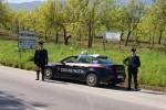 Raggira un'anziana a Castelbuono e ne gestisce i beni: 67enne ai domiciliari