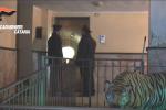 """Catania, blitz nel """"fortino"""" della droga Coca per conto della mafia: 36 arresti Per lo spaccio anche bimbo di 6 anni"""