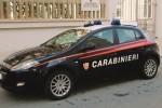 Hashish e cocaina in auto, un arresto e una denuncia a Milazzo