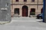 Droga consegnata nel carcere di Termini: due arresti nel Messinese