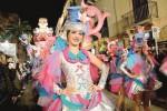 Carnevale di Sciacca, recuperati due dei gruppi esclusi dalla giuria