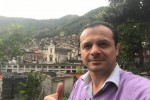 Dopo l'arresto la bufera politica, su De Luca l'opposizione incalza Musumeci