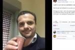 """De Luca interviene su Facebook: """"Non vogliono che io faccia il sindaco di Messina"""""""