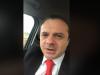 """Nuovo esposto di De Luca: """"Io vittima di persecuzione giudiziaria"""""""
