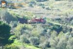 Cava di 30 mila metri quadrati in zona vincolata a Carlentini: sequestrata