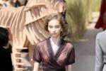 Moda: Pietro Beccari nuovo ceo di Dior