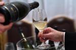 Vino: debutto in pubblico Pinot grigio Doc delle Venezie