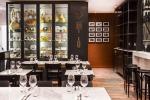 Italian Food Experience debutta a Fiera Mapic a Cannes