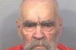 È morto Charles Manson, il sanguinario satanista: tra le sue vittime la moglie del regista Polanski